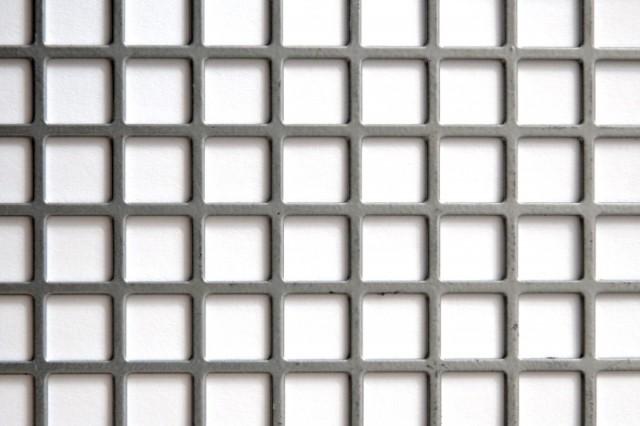 lochblech qg 10 12 metallteile verbinden. Black Bedroom Furniture Sets. Home Design Ideas
