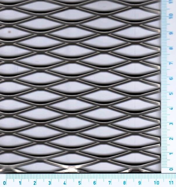Stahlrohr Rundrohr Schwarz Geschwei/ßt L/änge 1250mm 21,3x2,0mm